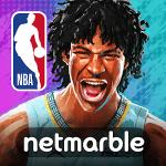 NBA Ball Stars: Play with your Favorite NBA Stars APK