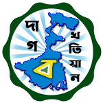 Tamil Stories Kathaigal