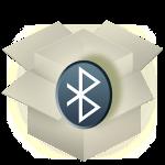 Apk Sharer /App Sender Bluetooth