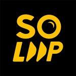 Soloop