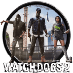 WATCH DOGS 2 Mobile