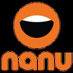 nanu - free calls for everyone