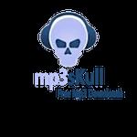 Mp3Skulls