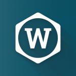 WRIO Keyboard (+Emoji)