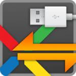 Nexus Media Importer APK
