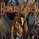 Baldur's Gate APK