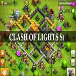 Clash of Lights APK