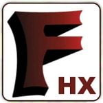 FHx A Clash of Clans APK