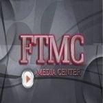 FTMC APK