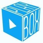 PlayBox App APK