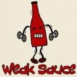 WeakSauce APK