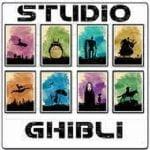 Studio Best Ghibli Channel APK