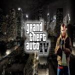 Grand Theft Auto 4 APK