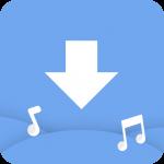 Music Downloader Pro APK