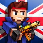 Pixel Gun 3D: Battle Royale APK