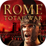 ROME: Total War APK