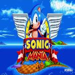 Sonic Mania Plus Mobile APK