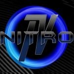 NITRO IPTV APK