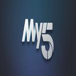 My5 APK