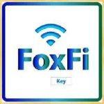FoxFi Key APK