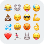iPhone Emoji & IOS Emoji APK